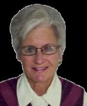 Linda Hawthorne