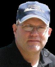 Richard Metcalf